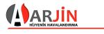 Arjin Hijyenik Havalandırma San Tic Ltd Şti
